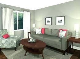 bedroom design online. Designing Your Own Bedroom Design Living Room Online Free House