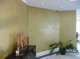 painting plaster wallsBoston mural homepage beautiful handpainted wall murals