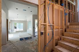 smart home design plans. Smart Details At Hgtv Home 2015 Building Contemporary Design Plans P