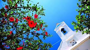 Καιρός Πάσχα: Μεγάλη έκπληξη την Μεγάλη Εβδομάδα και την Κυριακή του Πάσχα | ΕΛΛΑΔΑ | thepressroom.gr