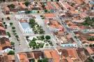 imagem de Alegrete do Piauí Piauí n-5