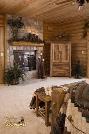 17 best ideas about rustic home decorating