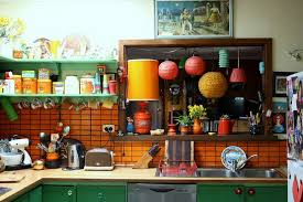 colorful kitchen ideas. Brilliant Colorful Kitchens On Kitchen 57 Bright And Design Ideas DigsDigs N
