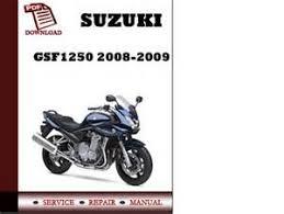 suzuki gsf 600 wiring diagram images suzuki gsf400 gsf600 gsf650 gsf1200 gsf1250 service repair