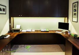 bespoke office desks. Office Storage Solutions Bespoke Desks R