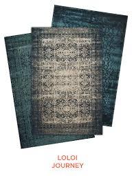 overdyed rugs