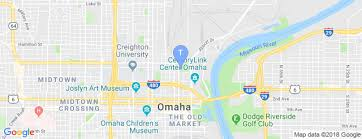 Td Ameritrade Park Omaha Seating Chart Td Ameritrade Park Tickets Concerts Events In Omaha