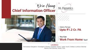 Free interview details posted anonymously by xl dynamics interview candidates. Xl Dynamics Xldynamics Twitter