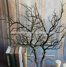 Fake Dry Tree Branch/christmas Decoration Tree Dry Branch - Buy Fake Tree  Brach,Wedding Tree Branch,Plastic Tree Branches Product on Alibaba.com