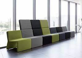 actiu office furniture. shey design ramos bassols for actiu office furniture