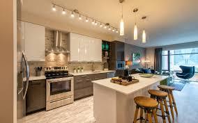 2 Bedroom Apartments In Arlington Va Exterior Interior Custom Inspiration Ideas