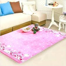 awesome boy bedroom rugs kid bedroom rug bedroom rugs bedroom rugs childrens bedroom rugs next