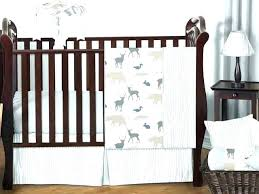 anchor crib bedding nautical crib bedding large size of nursery baby bedding also sweet
