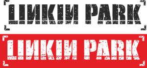 Linkin Park Logo Vector (.CDR) Free Download