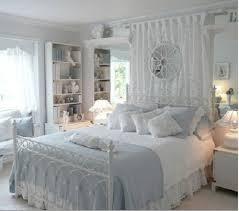traditional blue bedroom designs. Full Size Of Bedroom Design:traditional Blue Designs Traditional Design Studio R