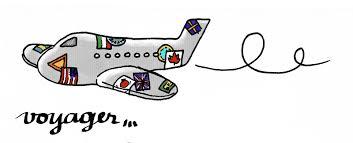 Résultats de recherche d'images pour «où partir en voyage  dessin»
