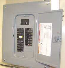 breaker boxes facbooik com Fuse Breaker Box cookees drive in all new electrical systems install! fuse box circuit breaker