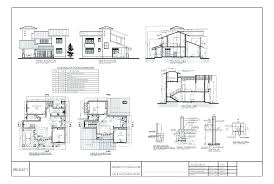 house plans cad drawings house plans cad house plans house plans new house plan small family house plans cad drawings