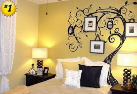 Small Picture Decorative Wall Painting Alluring Decorative Painting Ideas For