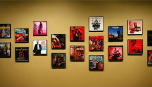 office wall frames. 12 great tips for wall frames your home office rohan ghate pulse linkedin