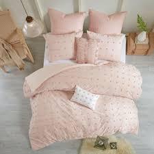 large size of blush pink crib bedding sets canada blanket quilt set