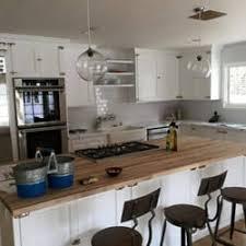 custom kitchen cabinets dallas. Brilliant Dallas Custom Kitchen Cabinets Dallas New Fernando S Custom Kitchen Cabinets Get  Quote 10 Inside Dallas L