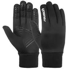 Reusch Goalie Pants Size Chart Reusch Hashtag Field Player Glove