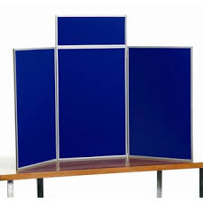 Free Standing Display Boards For Trade Shows Display Boards Exhibition and Trade Show Display Stands 24