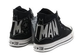 converse shoes black high top. black converse batman high tops dc comics hero printed unisex trainers canvas shoes,converse shoes top -