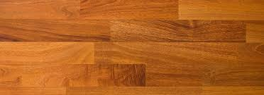 Wood Flooring Wood Flooring Hardwood Floors 190mm White Smoked Brushed And