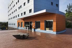 Hotel Sidorme Mollet Bb Hotel Granollers Les Franqueses Del Vallas Spain Bookingcom