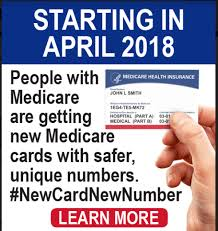 – To April 2018 Cards June Advocates New Californians Health California Medicare Coming