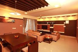 wooden false ceiling designs for living room simple wooden false ceiling designs for living room