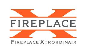 Amazing Fireplace Brands  SuzannawintercomFireplace Brands
