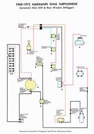 jet 3 wiring diagram simple wiring diagram jet 3 wiring diagram wiring library light switch home wiring diagram cyclone 1000 wiring diagrams wiring