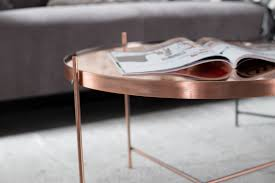 Bear Coffee Table Cupid Copper Coffee Table April The Bear