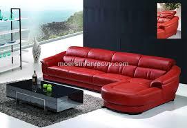 Nice Sofas Shining Inspiration Cheap Nice Sofas .