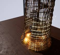 spiral staircase lighting. Moskito Island; Spiral Stairs From Digital Ambiance On Vimeo. Staircase Lighting G