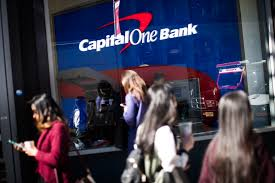 Capital One Bank Customer Service Capital One Launches Eno A Gender Neutral Chatbot Fortune