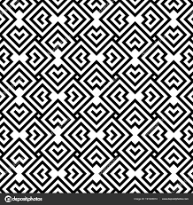 Pattern Vector Delectable Geometric Pattern Vector Stock Vector © Quilimo 48