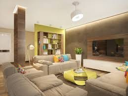 ceiling indirect lighting. marvelous living room ceiling light ideas design inspiration with 20 catchy indirect lighting for all rooms