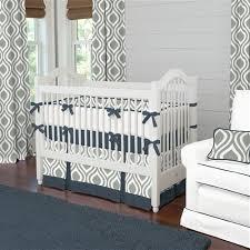baby bedding crib bedding boy