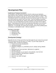 best ideas about business plan writing company this business plan consists of a narrative and several financial spreadsheets database of example business essays these essays are the work of our