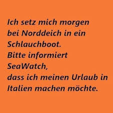 At Funnysayings4you An At Lina26 Witze Lustig Sprüche Spass