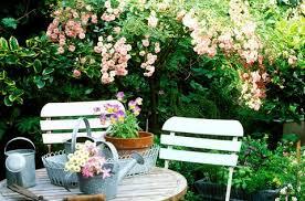 Cutting Garden Design Gallery