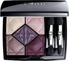 dior 5 couleurs colours effects eyeshadow palette 7g 157 magnify