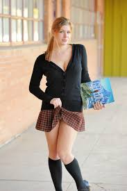 FTV Is A Naughty School Girl