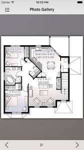 multi family house plans info