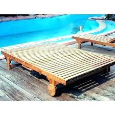 outdoor doub chaise fabulous lounger teak air cushions mainstays double stripe seats 2