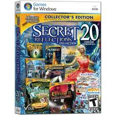 select category hidden objects hidden clues hidden numbers hidden alphabet difference games. Amazon Com Mystery Masters Secret Reflections Collection Software Hidden Object Games Mystery New Video Games